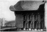 image rudolf-steiners-first-goetheanum-exterior0014-jpg