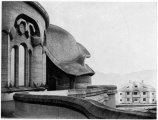 image rudolf-steiners-first-goetheanum-exterior0015-jpg