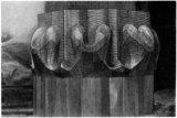 image rudolf-steiners-first-goetheanum-interior0002_1-jpg