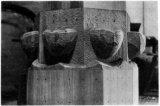 image rudolf-steiners-first-goetheanum-interior0003-jpg