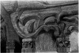 image rudolf-steiners-first-goetheanum-interior0005-jpg