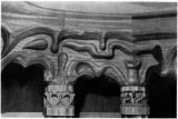 image rudolf-steiners-first-goetheanum-interior0006-jpg