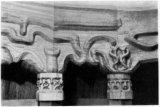 image rudolf-steiners-first-goetheanum-interior0008-jpg
