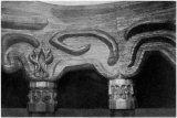 image rudolf-steiners-first-goetheanum-interior0010-jpg