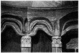 image rudolf-steiners-first-goetheanum-interior0012-jpg