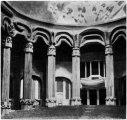 image rudolf-steiners-first-goetheanum-interior0014-jpg