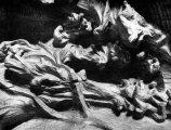 image sculpture-by-rudolf-steiner-0002-jpg
