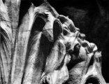 image sculpture-by-rudolf-steiner-0005-jpg