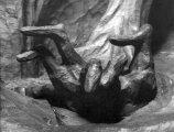 image sculpture-by-rudolf-steiner-0006-jpg