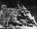 image sculpture-by-rudolf-steiner-0007-jpg