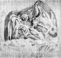 image sculpture-by-rudolf-steiner-0014-jpg