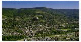 image rudolf-steiners-second-goetheanum-0006-jpg