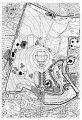 image rudolf-steiners-second-goetheanum-0008-jpg