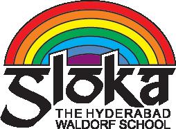 Sloka-_Logo