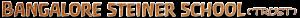 Steiner-School_logo2-300x18